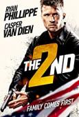 Film The 2nd