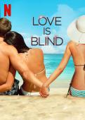Subtitrare Love Is Blind - Sezonul 1