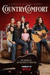 Subtitrare Country Comfort - Sezonul 1