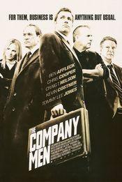 Subtitrare The Company Men