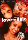 Trailer Love for Sale