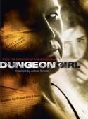 Subtitrare Dungeon Girl