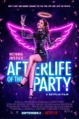 Subtitrare Afterlife of the Party