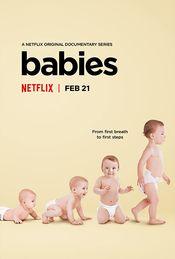 Subtitrare Babies - Sezoanele 1-2