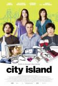 Trailer City Island