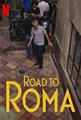 Subtitrare Road to Roma (Camino a Roma)