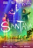 Subtitrare Santana