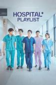 Subtitrare Hospital Playlist - Sezonul 1