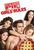 Subtitrare American Pie Presents: Girls' Rules