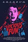 Subtitrare Vicious Fun