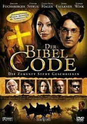 Subtitrare Der Bibelcode (Bibel Code)