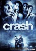 Subtitrare Crash - Sezonul 1