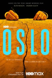 Film Oslo