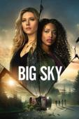 Subtitrare The Big Sky - Sezonul 1