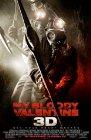 Trailer My Bloody Valentine 3D