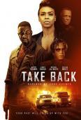 Film Take Back