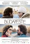 Subtitrare Budapest