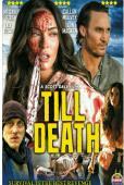 Subtitrare Till Death