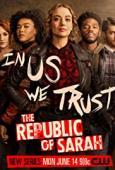 Subtitrare The Republic of Sarah - First Season
