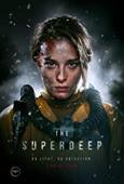 Subtitrare The Superdeep (Kolskaya sverhglubokaya)