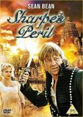 Trailer Sharpe's Peril