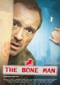 Trailer Der Knochenmann