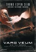 Subtitrare Varg Veum - Din til døden (Yours Until Death)