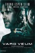 Subtitrare Varg Veum - Tornerose (Sleeping Beauty)