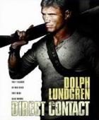 Trailer Direct Contact