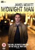 Subtitrare Midnight Man
