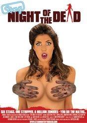 Subtitrare Stag Night of the Dead