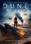 Subtitrare Dune Drifter