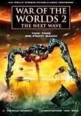Subtitrare War of the Worlds 2: The Next Wave