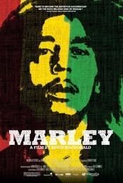 Trailer Marley