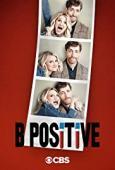 Subtitrare B-Positive - Sezonul 1