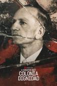 Film Colonia Dignidad - Aus dem Innern einer deutschen Sekte