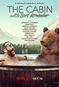 Subtitrare The Cabin with Bert Kreischer - Sezonul 1