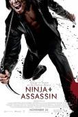 Trailer Ninja Assassin
