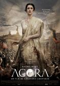 Trailer Agora