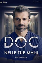 Subtitrare DOC - Nelle tue mani - Sezonul 1