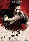 Trailer Banda Yeh Bindaas Hai