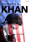 Subtitrare My Name Is Khan