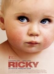Subtitrare Ricky
