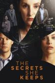 Subtitrare The Secrets She Keeps - Sezonul 1