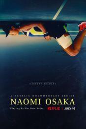 Subtitrare Naomi Osaka - Sezonul 1