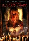 Subtitrare The Legend of Bloody Mary