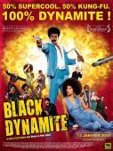 Subtitrare Black Dynamite