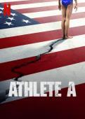 Trailer Athlete A