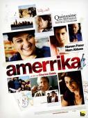 Trailer Amreeka