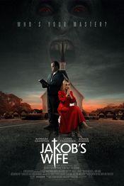 Subtitrare Jakob's Wife